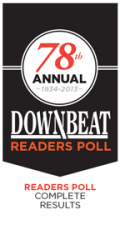downbeat_readers_poll