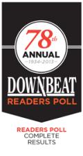 downbeat_readers_poll