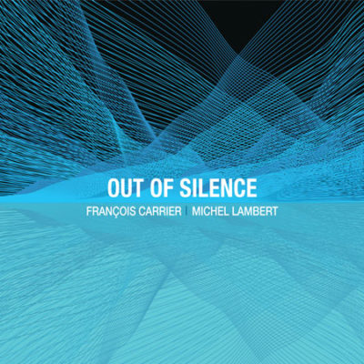 Out Of Silence Digital Download